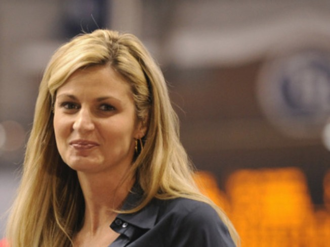Man Agrees to Plead Guilty in Erin Andrews Case