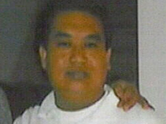 Crews Scour Landfill for Missing Man in Mystery Killing Spree Case