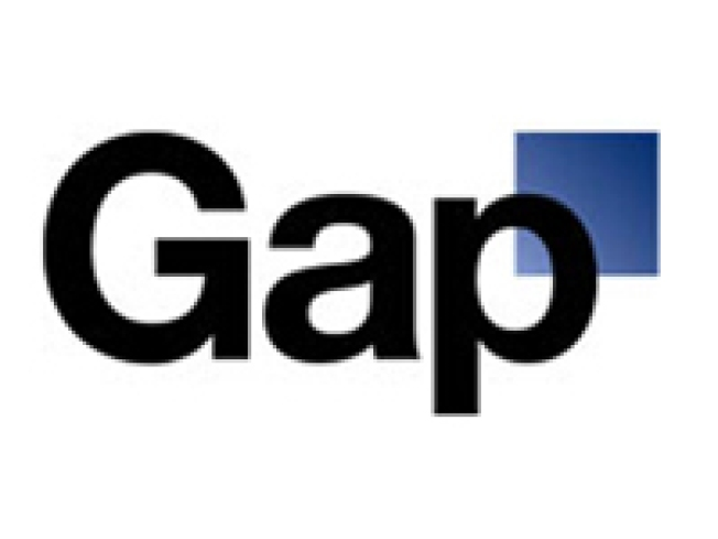 Gap Scraps New Logo After Online Outcry