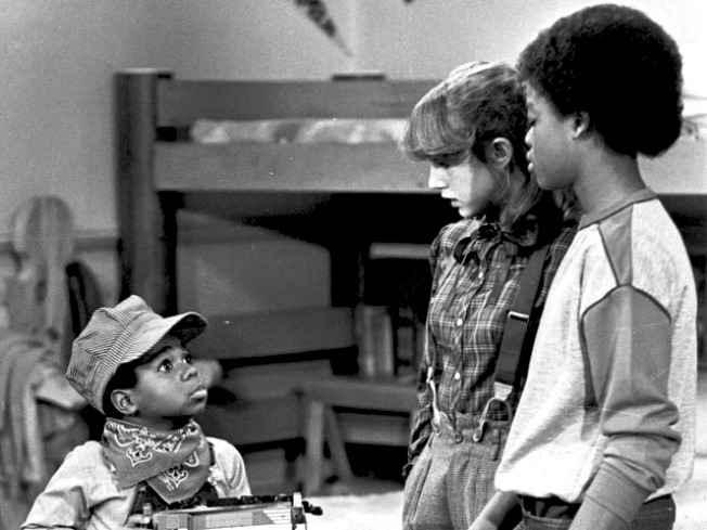 Todd Bridges Saddened by News of Coleman's Death