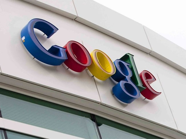 Court Tells Google to Unmask Harassers