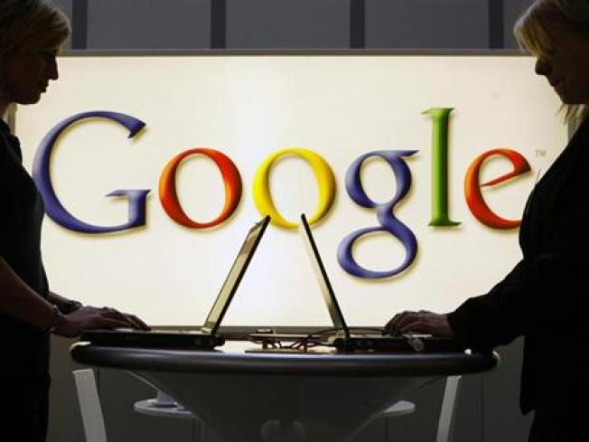 Google Strikes Deal With Associated Press