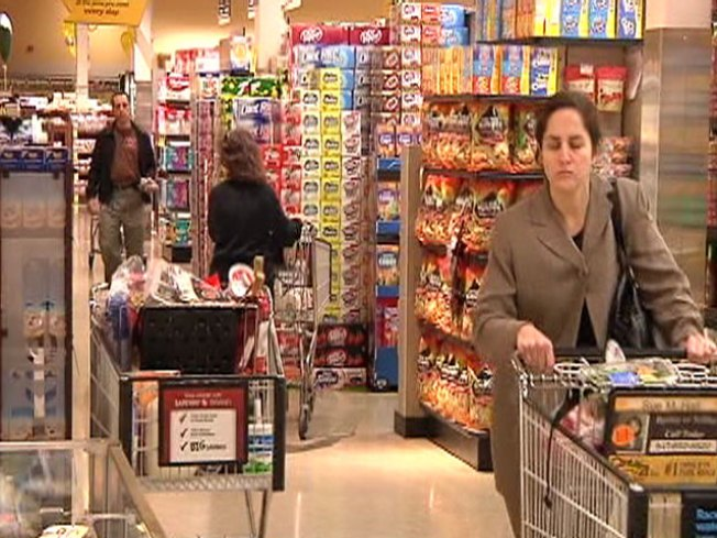 San Jose To Get Toughest Grocery Rules Yet