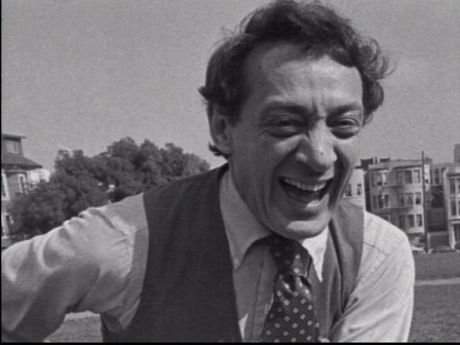 First-Ever Harvey Milk Day Not Without Controversy