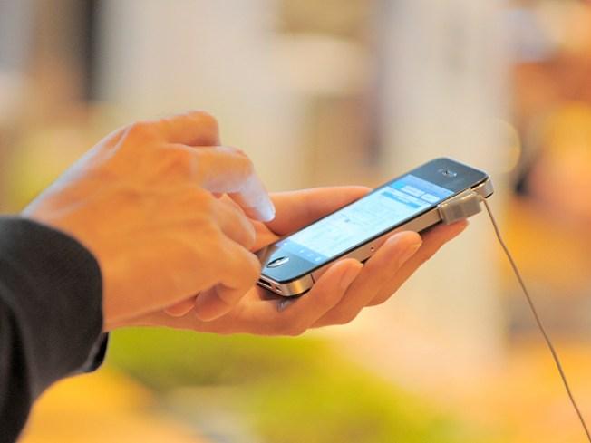 Qualcomm Sees Profit in Smartphones