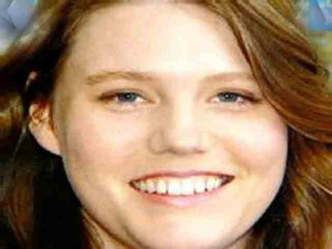 Jaycee Dugard's Story in Her Own Words