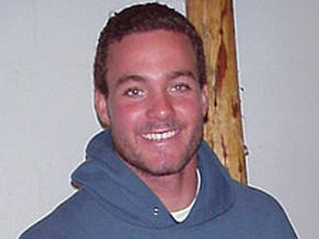 Jay Moriarity Biopic Looking for Extras