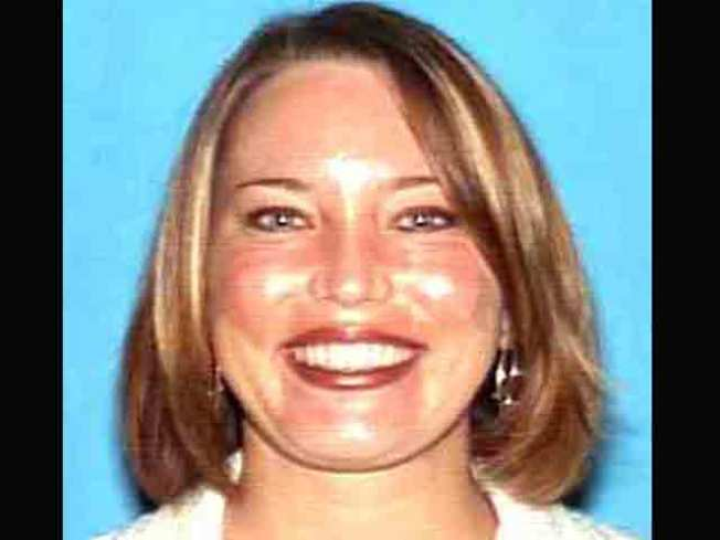 Police Join Search for Missing Woman