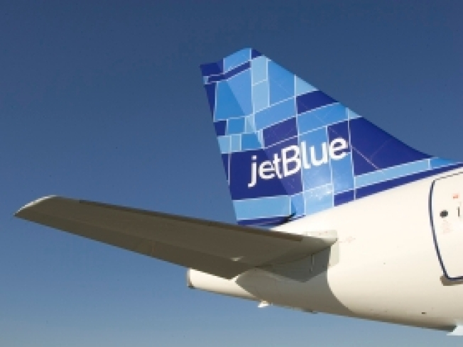 JetBlue Refuses to Let the Summer Die Without a Flight