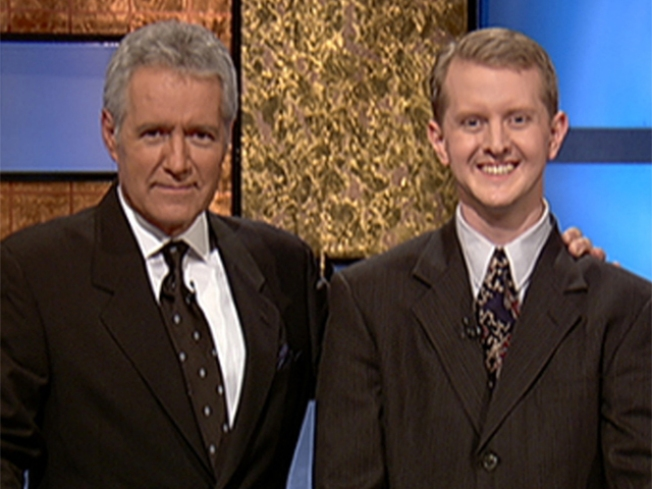 "I.B.M. Supercomputer to Challenge ""Jeopardy!"" Stars"