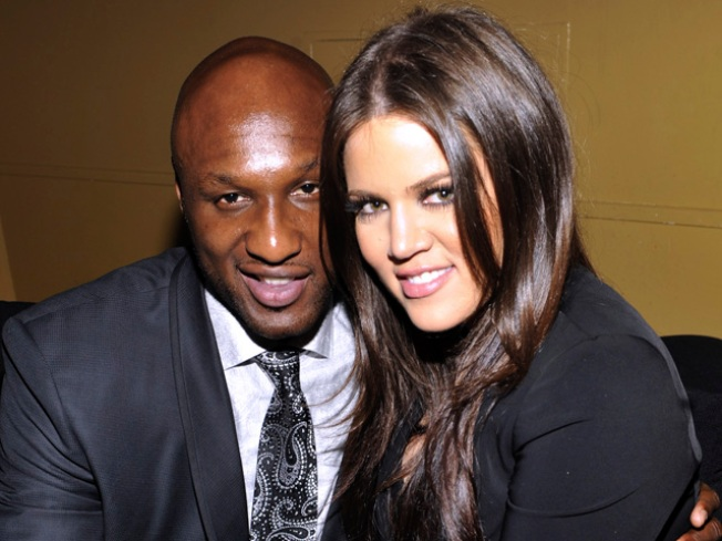 Khloe Kardashian and Lamar Odom Land New Spin-Off: Report