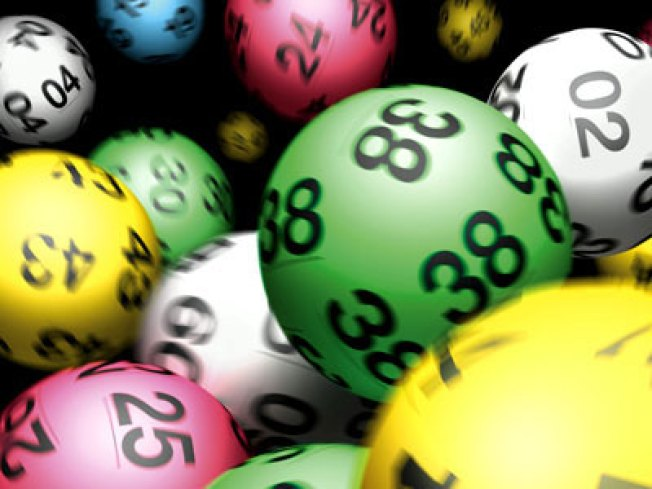 No Tickets Sold With All Six SuperLotto Plus Lottery Numbers