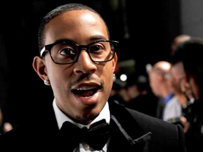Ludacris, Bradie James Take On The Census