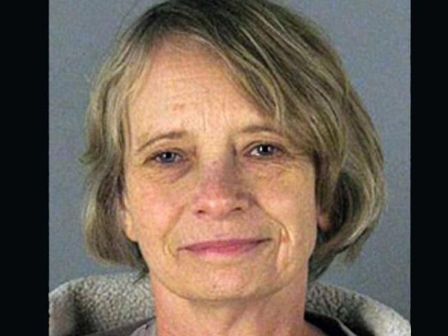 Judge Declares Mistrial in Deborah Madden Case
