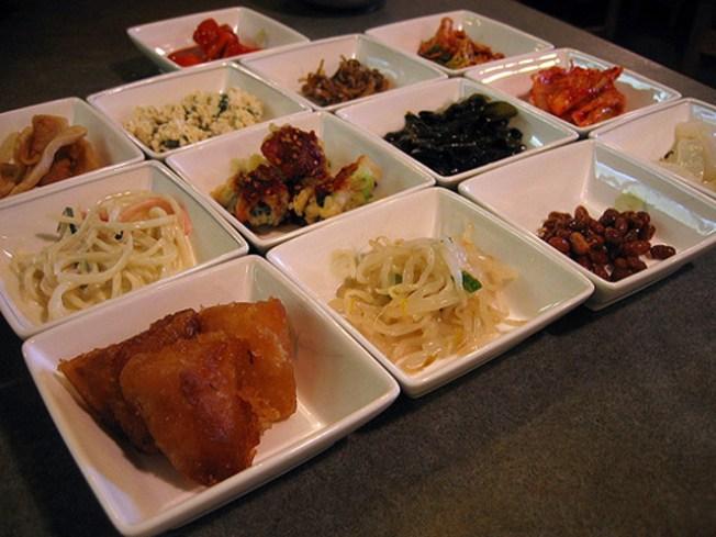 Korean Gohcujang Makes Everything Taste Happy