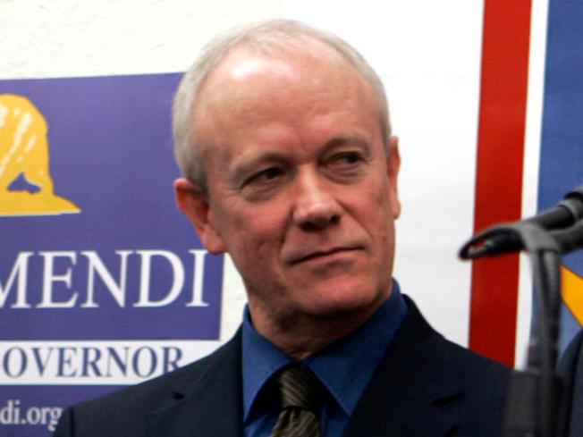 McNerney Claims His Seat for Another 2 Years