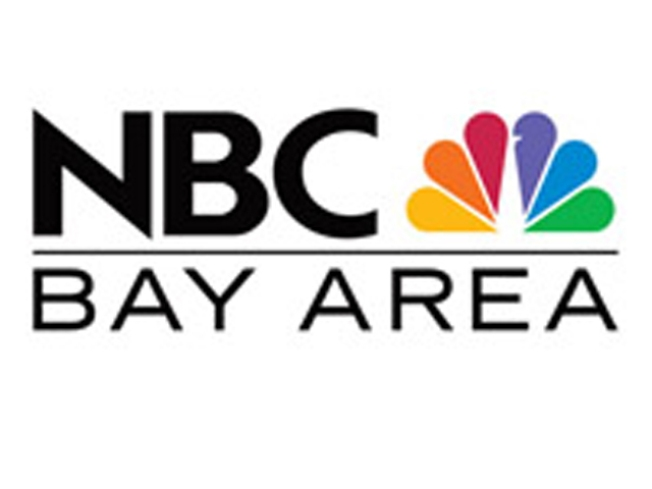 NBC Bay Area Awards $100,000 to Non-Profits