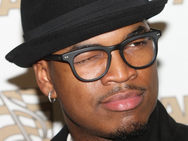 Ne-Yo to Pay $156K for Missed New Year's Eve Show
