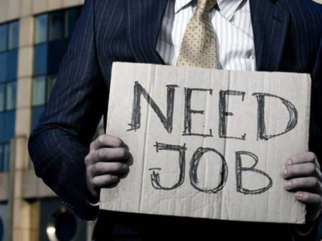 Leaving Jobless On Hold Costs State $4.6 Million