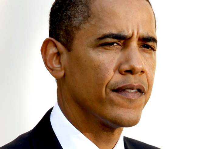Obama wows gay rights activists