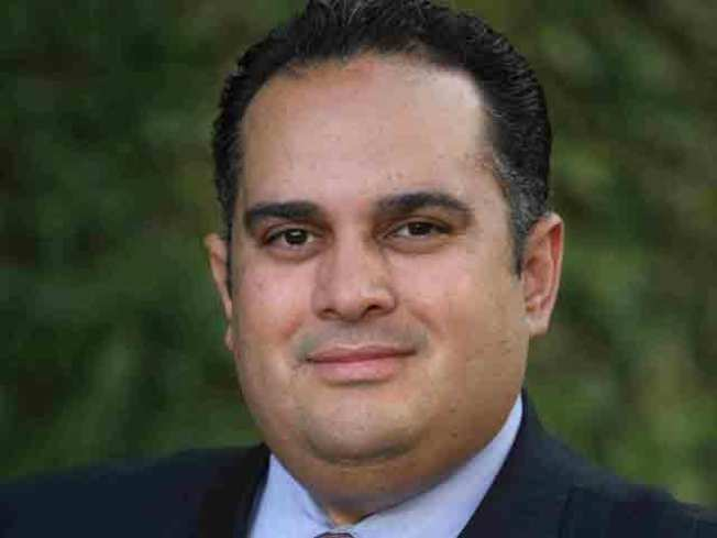 Gay Assemblyman to Be Next Speaker: Report