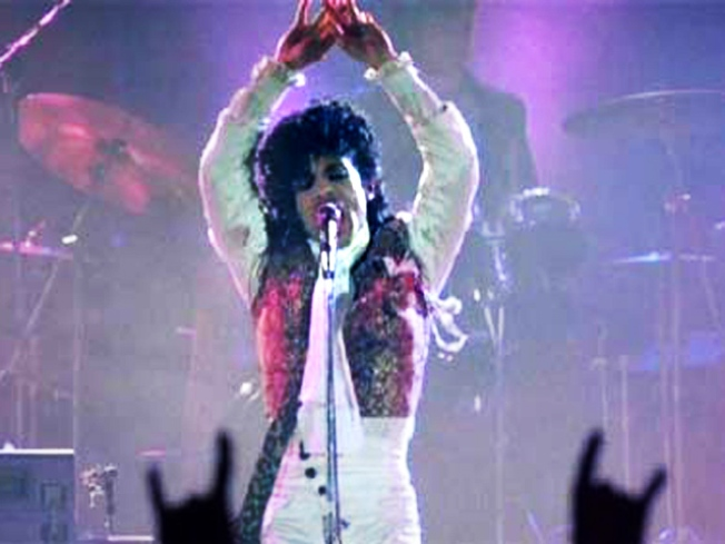 Concert Promoter Sues Prince for $3M Over Canceled Show