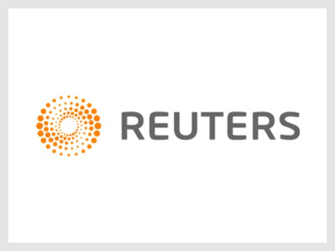 Reuters Hacked, Fake Stories on Syria Posted