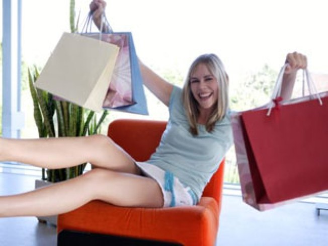 Deals, Promotions Pull People to Online Shopping