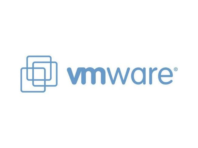 VMWare Buys Nicira for $1.3B