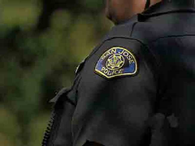 SJPD Gang Unit Falls Victim to Budget