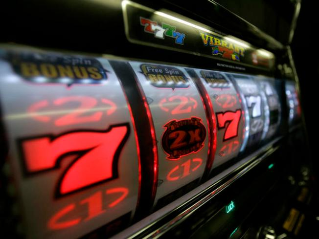 Rohnert Park Casino Clears Legal Hurdle