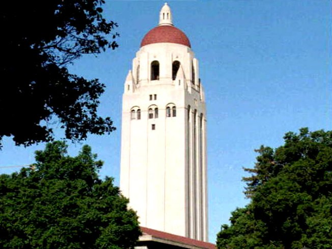 Endowment Shrinkage Forces Layoffs at Stanford