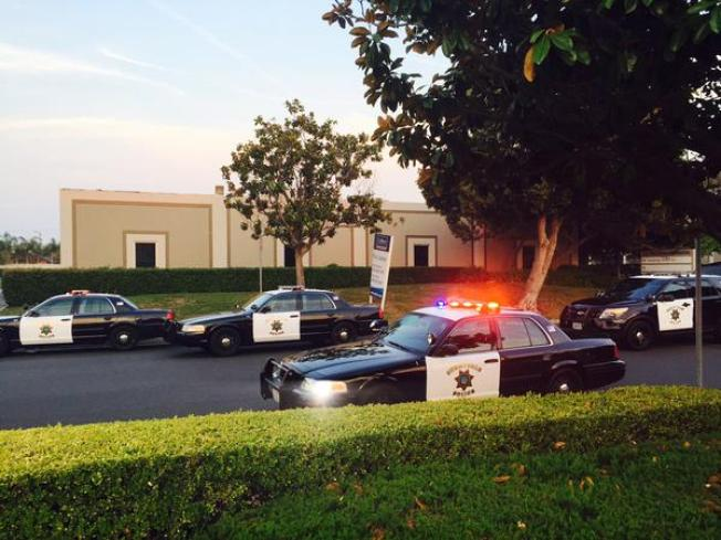 1 Suspect Dead, 1 at Large After Officer-Involved Shooting in Sunnyvale