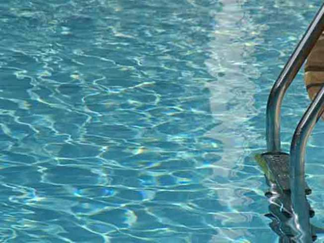 SJ Child Drowns in Family Swimming Pool