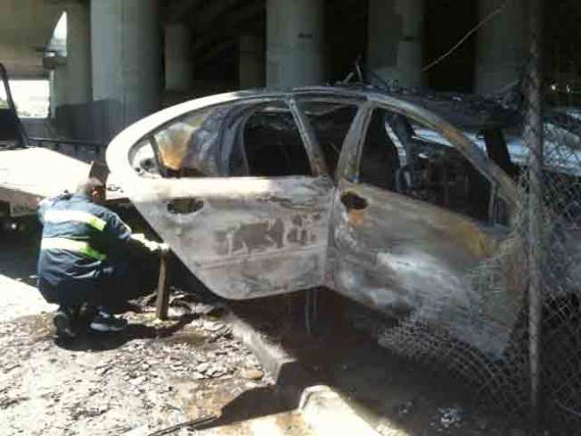 Cab Drivers Face Charges in Deadly Crash