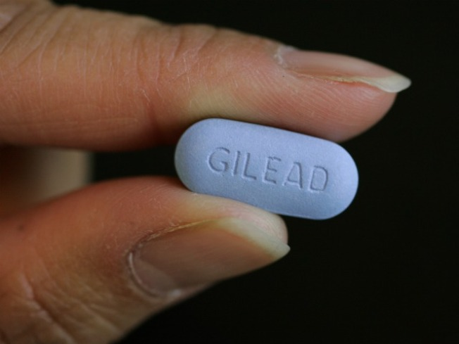 Anti-AIDS Pill: Prevention at What Price?