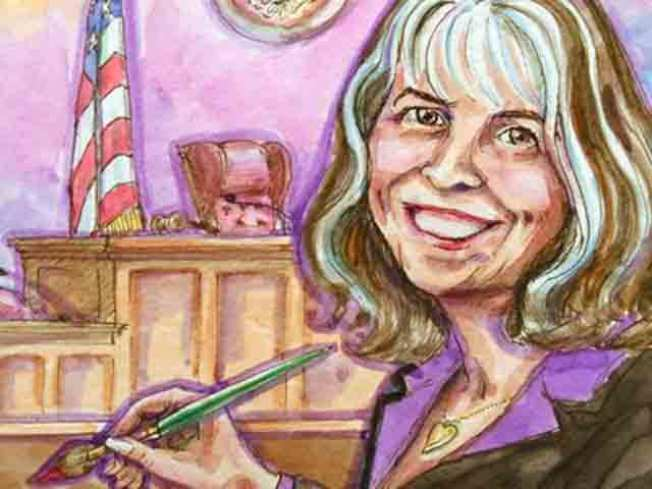 SCOTUS Ruling Big Win For One Woman