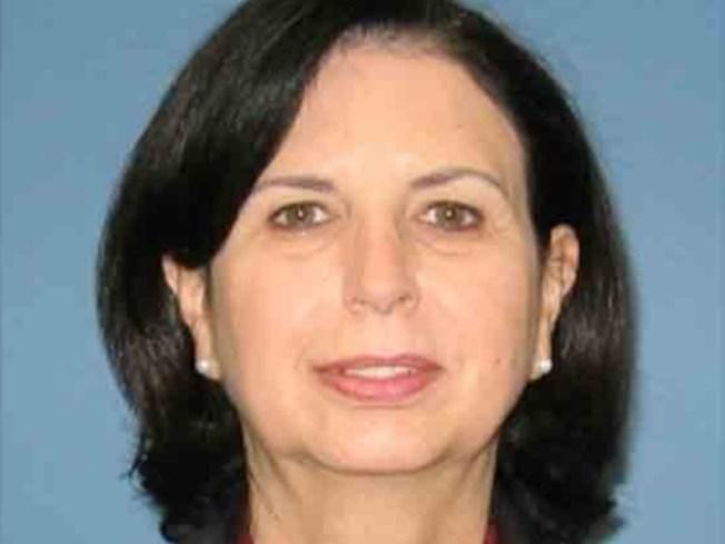 California Native First American Victim ID'd in Haiti Quake