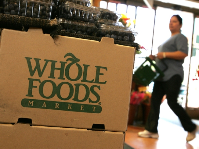 Whole Foods Is Finally Turning Haighters Into Lovers
