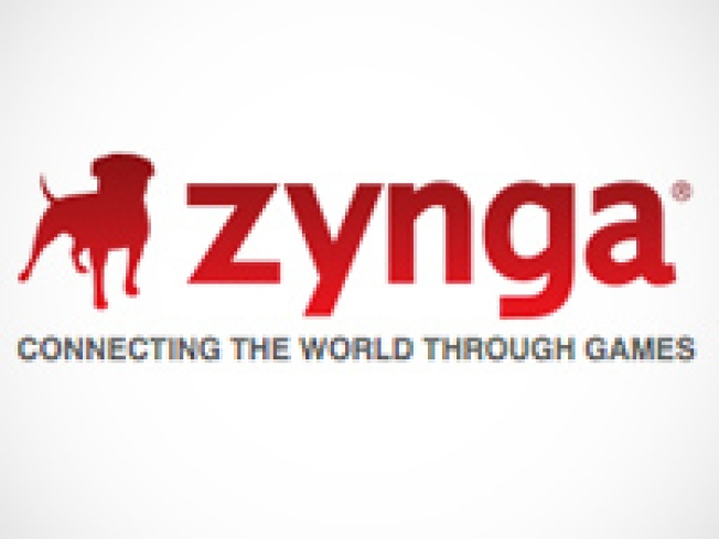 Zynga Worker Accused of Stealing $100k