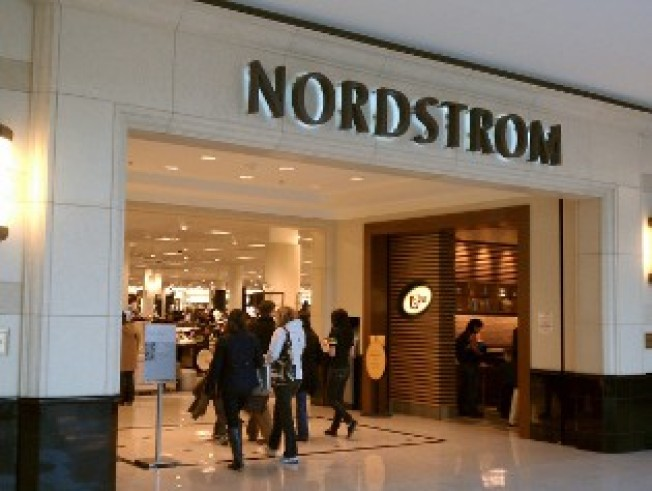 Nordstrom Fraud Case Busted in Walnut Creek