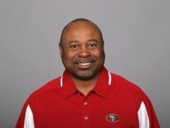 Another Resignation on 49ers Coaching Staff