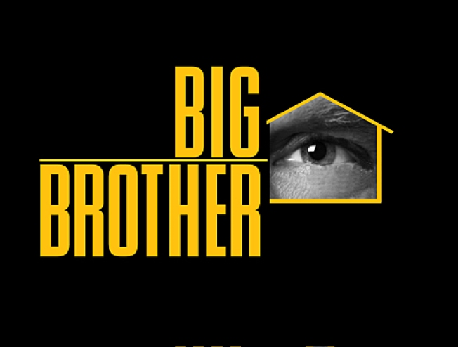 Open Casting in SF For 'Big Brother 13'