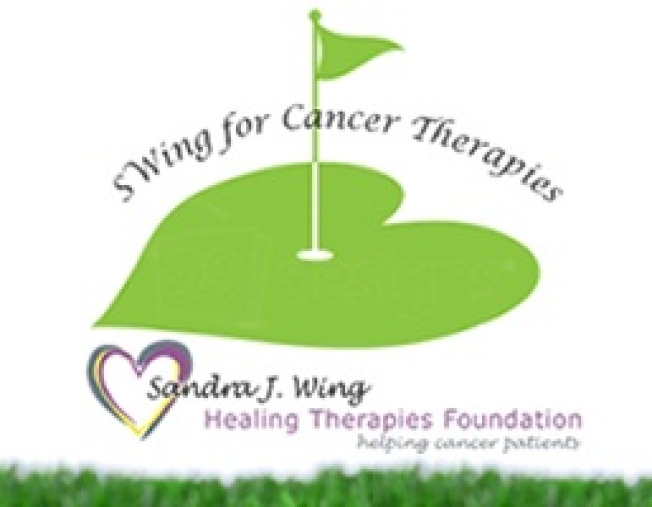 2nd Annual Swing for Cancer Therapies Golf Tournament