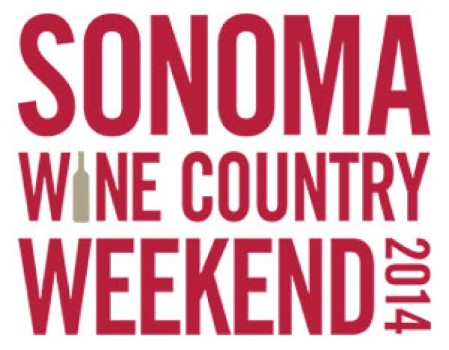 Sonoma Wine Country Weekend 2014: A Taste of Sonoma