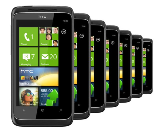 7 Awful Things About Windows Phone 7