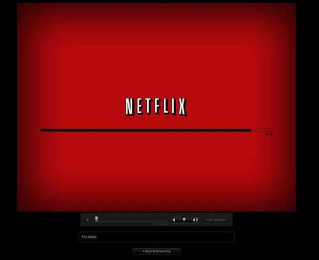 TiVo, Mac, Xbox to Get Streaming Netflix