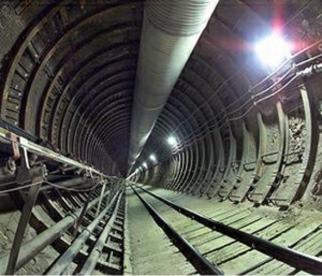 Inflation Hits Yucca Mountain Nuclear Waste Dump