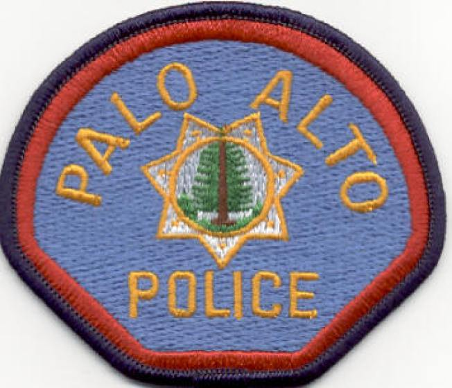UPDATED: Bus Strikes, Kills Woman in Palo Alto
