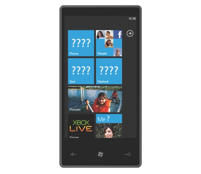5 Good Questions About Windows Phone 7